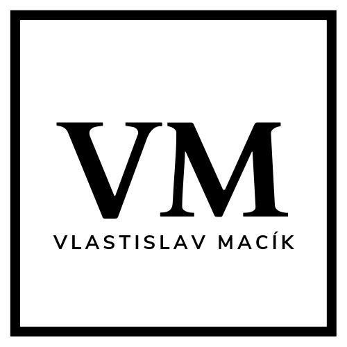 Vlastislav Macík