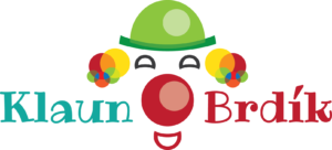 klaun_brdik_barevna